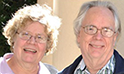 Brian and Carol Nielsen: Generosity from great planning, not necessarily great wealth